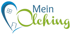 Mein Olching – Stadtmarketing für Olching