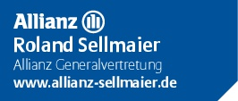Allianz Generalvertretung Sellmaier