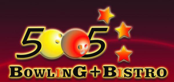 5005 Bowling