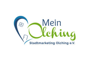 Stadtmarketing Olching e.V.