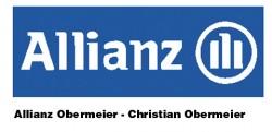 Allianz Generalvertretung Obermeier