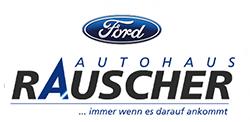 Autohaus Rauscher / ARAL Tankstelle