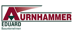 Bauunternehmen Eduard Aurnhammer