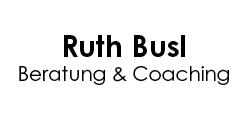 Beratung & Coaching Ruth Busl