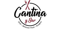 Cantina y Bar