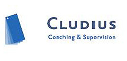 Cludius Coaching & Supervision