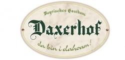 Daxerhof