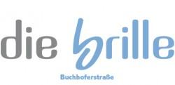 Die Brille Buchhoferstraße