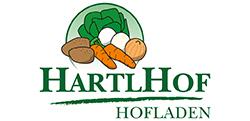 Hartlhof Hofladen
