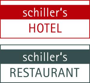 Hotel Schiller / schiller's Restaurant