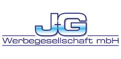 J+G Werbegesellschaft
