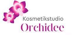 Kosmetikstudio Orchidee