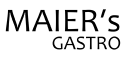 Maiers Gastro