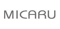 Micaru