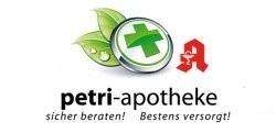Petri Apotheke Olching & Neuesting