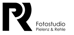 PR Fotostudio