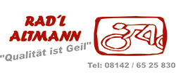 Rad'l Altmann