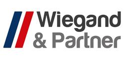 Rudolf Wiegand & Partner