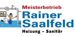 Saalfeld Sanitär & Heizung