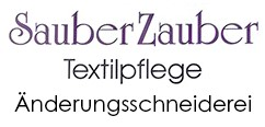 SauberZauber