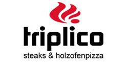 Triplico