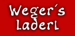 Weger's Laderl