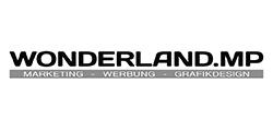 Wonderland MP