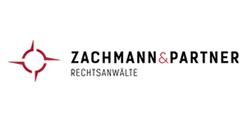Zachmann & Partner Rechtsanwälte