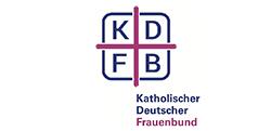 Kath. Deutscher Frauenbund