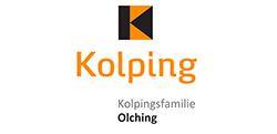 Kolpingsfamilie Olching e.V.