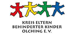 Kreis Eltern behinderter Kinder Olching e.V.