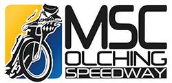 Motorsportclub Olching e.V. im ADAC
