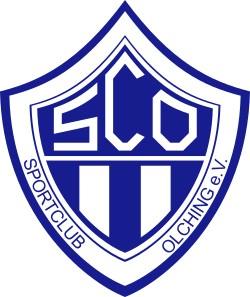 SC Olching e.V.