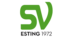 Sportverein Esting e.V.