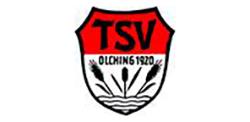 TSV Olching e.V.