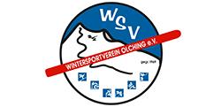 WSV Olching