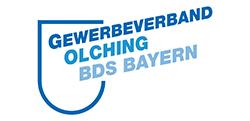 Gewerbeverband Olching / BDS