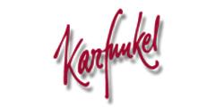 Karfunkel – Schmuck und Edelsteine