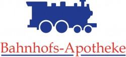 Bahnhofs-Apotheke