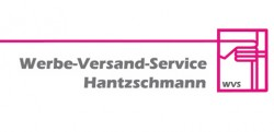 Werbe-Versand-Service Hantzschmann