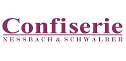 Confiserie Neßbach & Schwalber