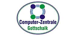 Computer-Zentrale Gottschalk