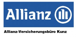 Allianz Generalvertretung Kunz