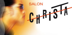 Salon Christa