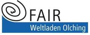 FAIR Weltladen Olching