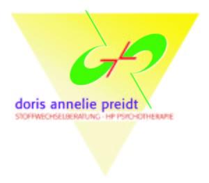 Naturheilpraxis Doris Annelie Preidt