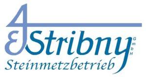 Ernst Stribny Steinmetz