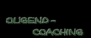 Jugend-Coaching Renate Nuffer
