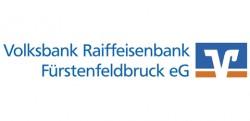 VR-Bank Geschäftsstelle Olching