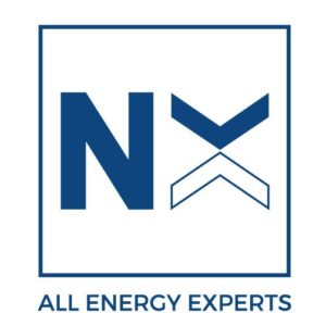 All Energy Experts